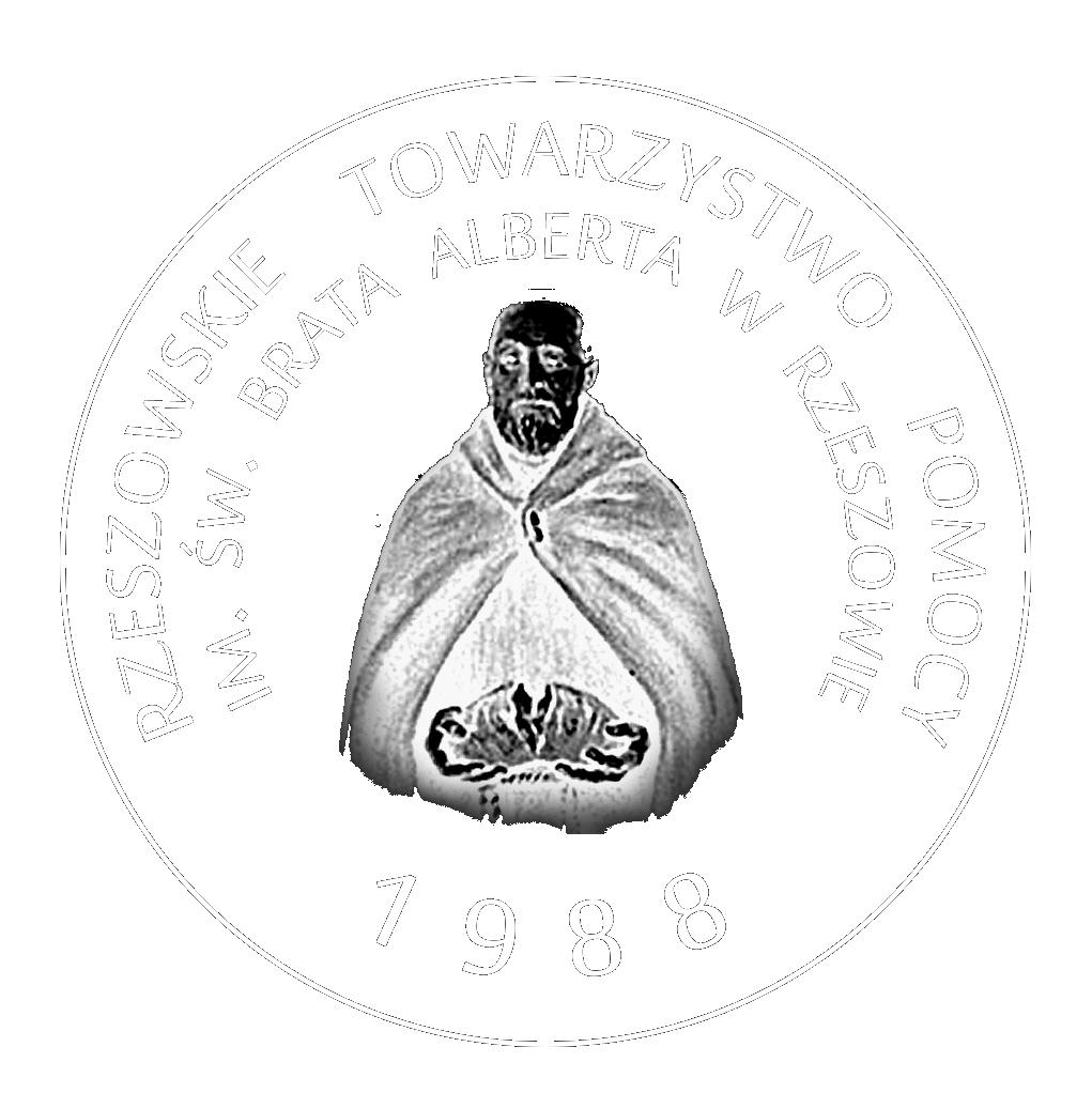 Rzeszowskie Towarzystwo Pomocy