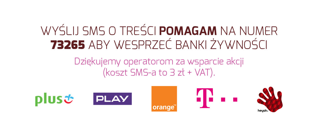 zb_zywn_banner_sms